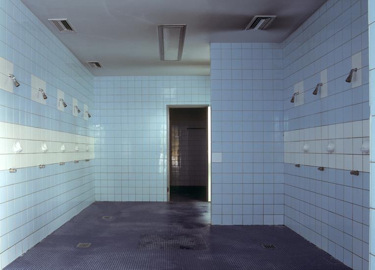 <font color=black>Bockstael Laken </font> <br>vrij project i.s.m. Jean- Marc Basyn expo in Brussel Les Bains tijdens BRXLBravo