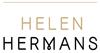Helen Hermans